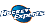 Hockey Experts Sherbrooke est