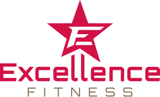 Excellence Fitness Sherbrooke