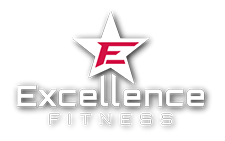 Excellence Fitness Sherbrooke logo